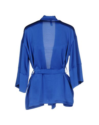 Souvenir Veste Bleu Bleu Souvenir Souvenir Bleu Veste Veste Veste Souvenir wBtTHq