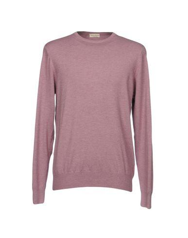 Suchen Sie nach Verkauf Billig Sale Wählen Sie ein Best CASHMERE COMPANY Pullover Online Günstige Qualität Wie viel günstig online 1rPMI21