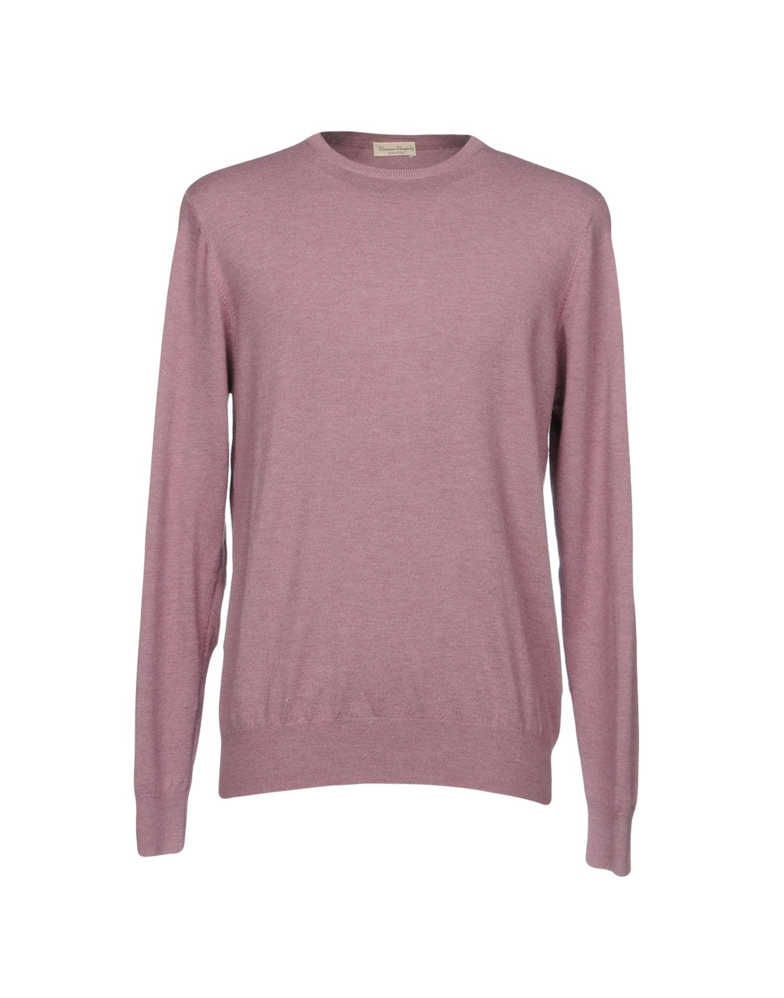 Pullover Cashmere Company Donna - Acquista online su