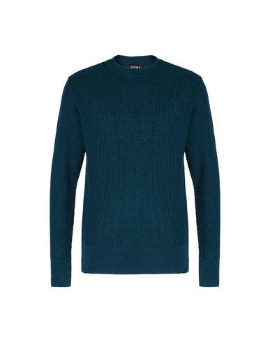 Edwa Jersey utløp ebay gratis frakt pre-ordre uttak billigste pris avslags pris kjøpe billig utmerket 44HOurmNtL