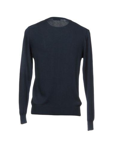KHOI KHOI Pullover Preiswerter Verkauf online Kaufen Sie billig extrem CkQs6G