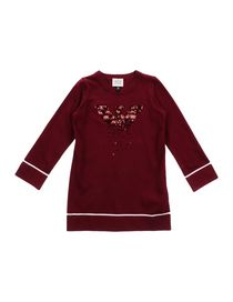 ARMANI JUNIOR - Sweatshirt