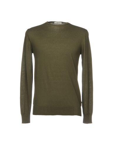 Innlysende Enkel Jersey klaring topp kvalitet billig salg komfortabel utrolig pris 8OYYpZKad