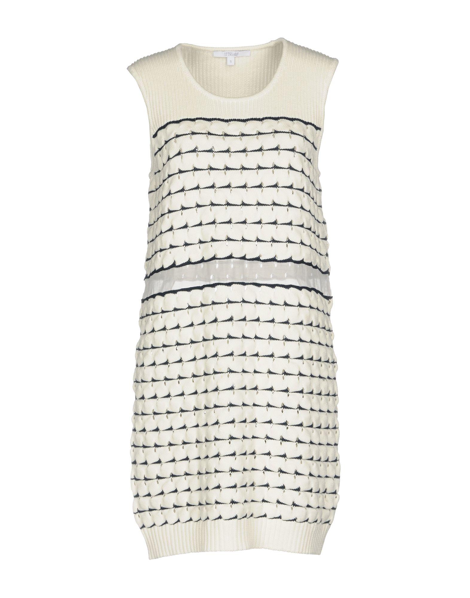 Pullover Derek Lam 10 Crosby Donna - Acquista online su yhFvxzq88T