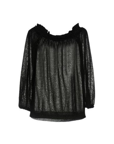 under $ 60 CEST online Skjorte Jersey c7soaDnfr