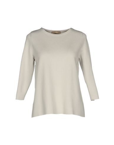 the best attitude bfc4a ec3a5 outlet Cruciani Sweater - Women Cruciani Sweaters online ...