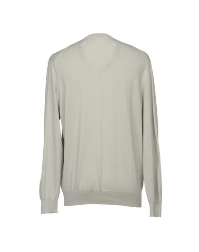 Gran Sasso Jersey billig salg salg stor overraskelse ebay for salg xApQGFQQXT