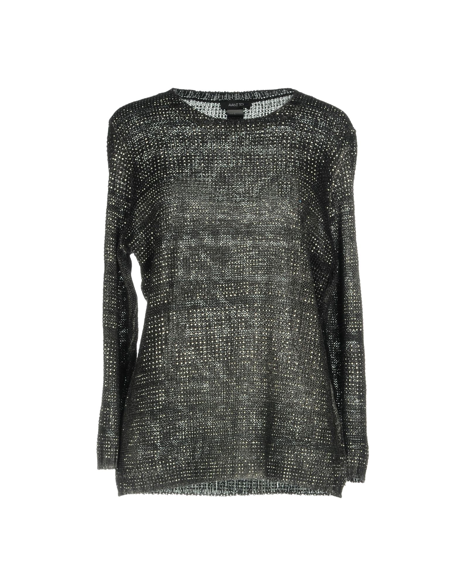 Pullover Avant Toi Donna - Acquista online su Av6X9Y