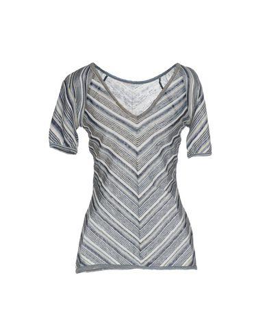 ERMANNO DI ERMANNO SCERVINO Pullover Outlet Kaufen 100% Original Zum Verkauf 2018 Unisex Günstiger Preis Versand Outlet-Store Online SYKS5y6cv