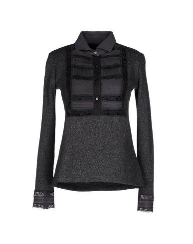 billig populær Ermanno Scervino Jersey kule shopping gratis frakt online klaring ebay VCWi8tC4HD