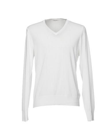 Gran Sasso Jersey kjøpe billig rimelig ekstremt online klassiker w1firPR