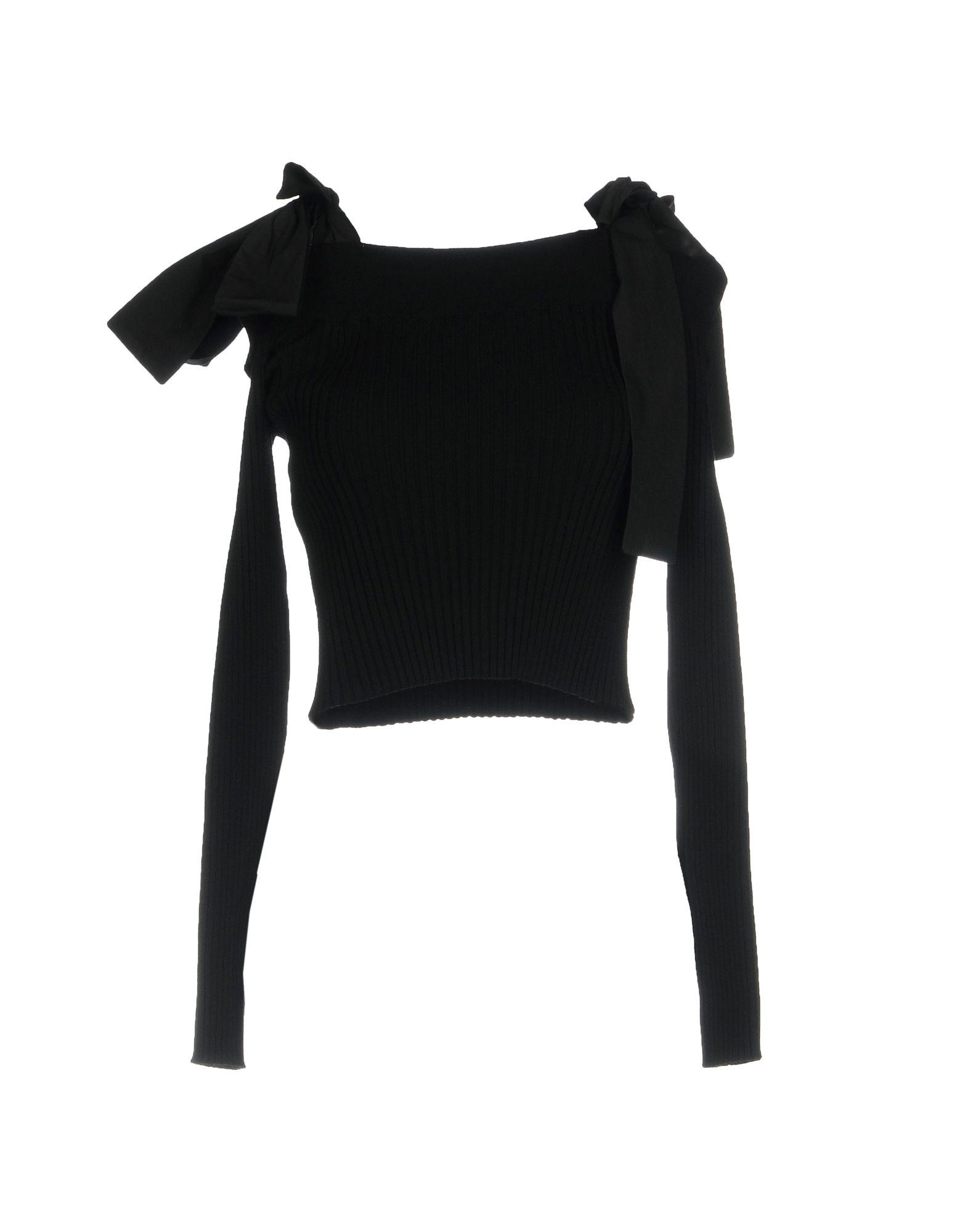 Pullover Msgm Donna - Acquista online su 8bBs12PtHD