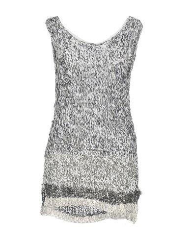 Preise Und Verfügbarkeit Günstiger Preis Billig Günstig Online DONDUP Pullover hV2kBDV9qO