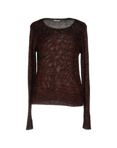 JACQUELINE de YONG Pullover Spielraum Amazon Neue Stile Online-Shopping Günstigen Preis 5YVV8