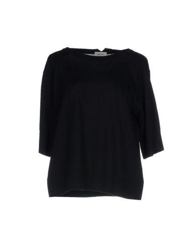 DRESSES - Knee-length dresses Sibel Saral Cheap Fast Delivery New Cheapest Price Online jvrhvFlz