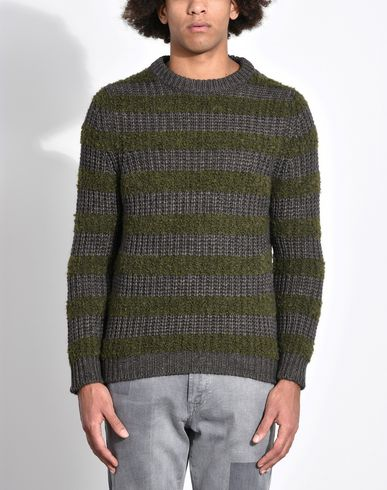EDWA Pullover