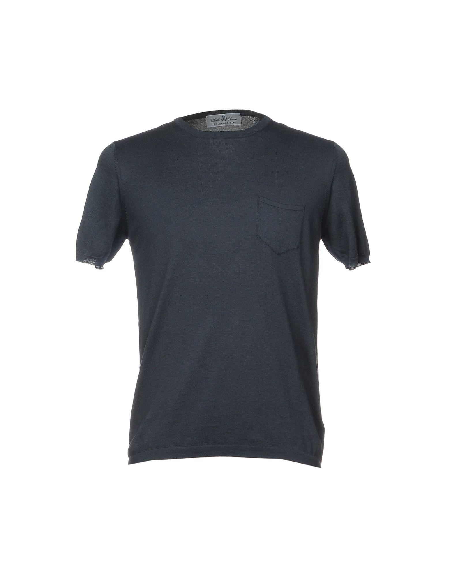 Pullover Della Ciana Uomo - Acquista online su