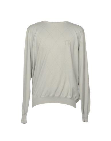 Trussardi Jeans Jersey butikk gratis frakt bilder veldig billig online 1dKE71tp6s