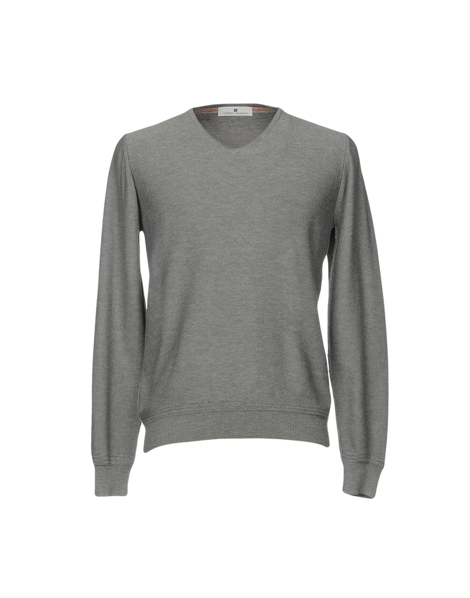 Pullover Pierre Balmain Uomo - Acquista online su