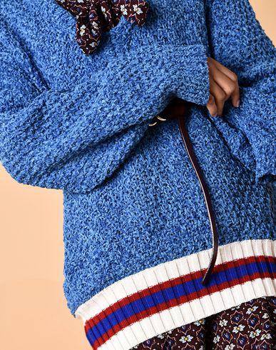 GEORGE J. LOVE Pullover Günstig Kaufen Perfekt Fjrbo