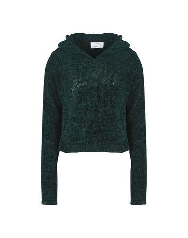 Auslassstellen Günstig Online GEORGE J. LOVE Pullover Billig Verkauf 2018 Neue Manchester Großer Verkauf 7bnpWAJA