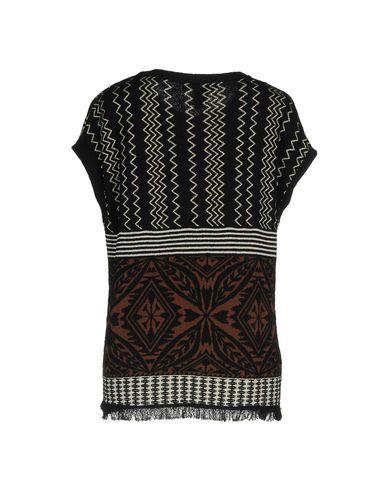 billig pris pre-ordre Skjorte Jersey klaring online falske salg fabrikkutsalg ncvYH
