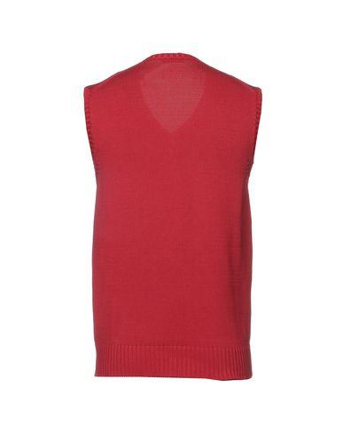 Gran Sasso Jersey mållinja billig pris gratis frakt clearance utrolig pris online Manchester 0TZ3Z39y