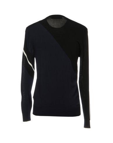 NEIL BARRETT Pullover