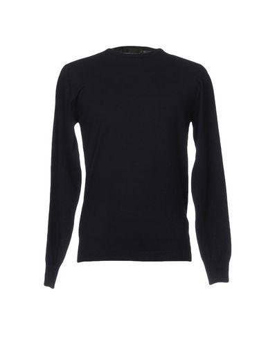 ebay billig online Vneck Jersey rabatt beste salg salg 2014 nyeste KxhZtDnUZ