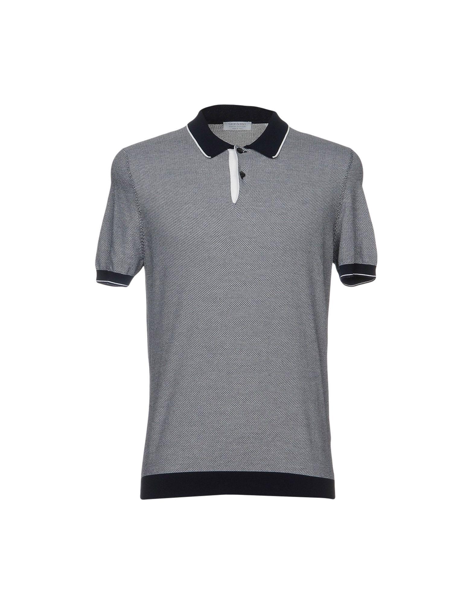 Pullover Gran Sasso Uomo - Acquista online su