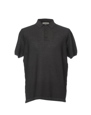 Billig Zu Kaufen KANGRA CASHMERE Pullover Auslass 2018 Unisex Angebote Günstig Online Günstig Kaufen Best Pick ucF0ixC