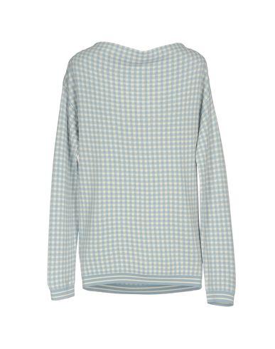 Billig Verkauf Echten Günstig Kaufen Lohn Mit Paypal LIVIANA CONTI Pullover rfeM5vRM