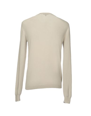 CNC COSTUME NATIONAL Pullover Get To Buy Sehr günstiger Preis Neu werden FfxME0J