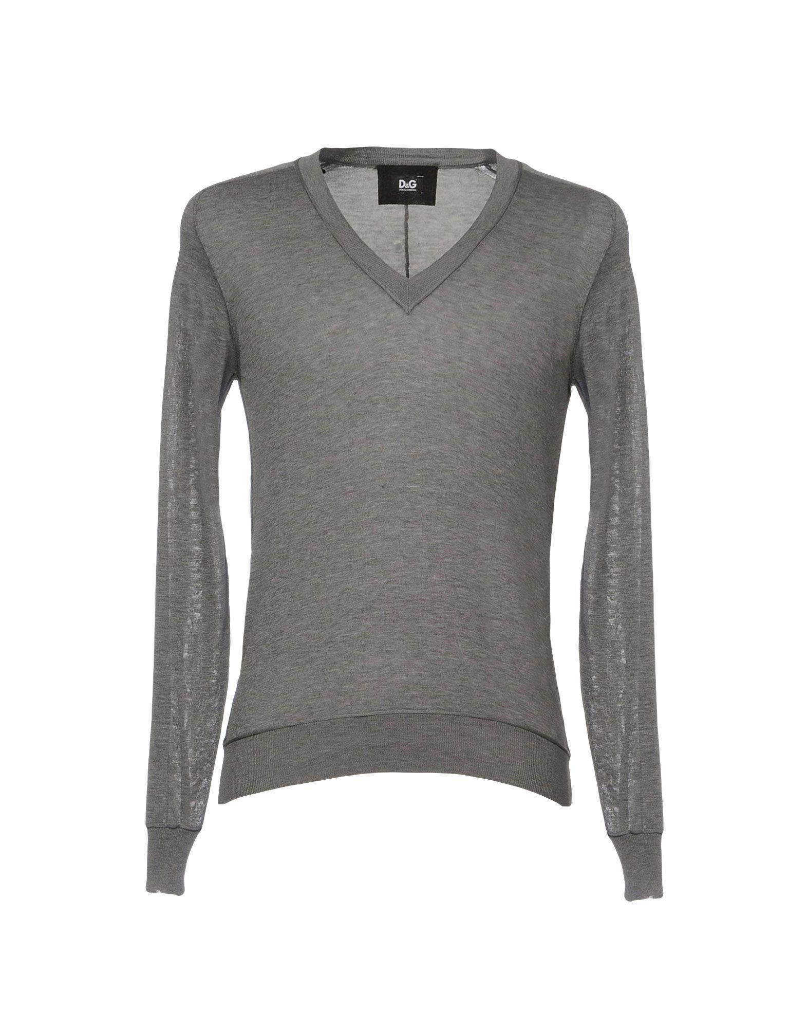 Pullover D&G Donna - Acquista online su