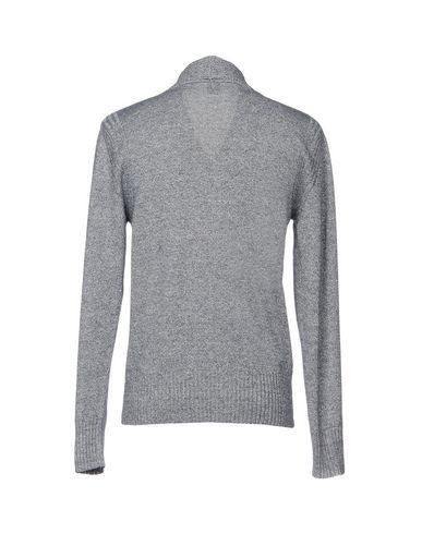 ELEVENTY Pullover