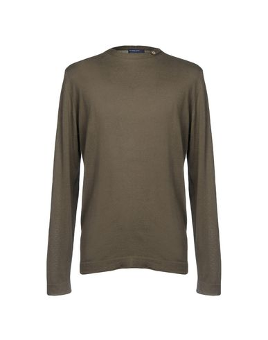 WOOL & CO Pullover