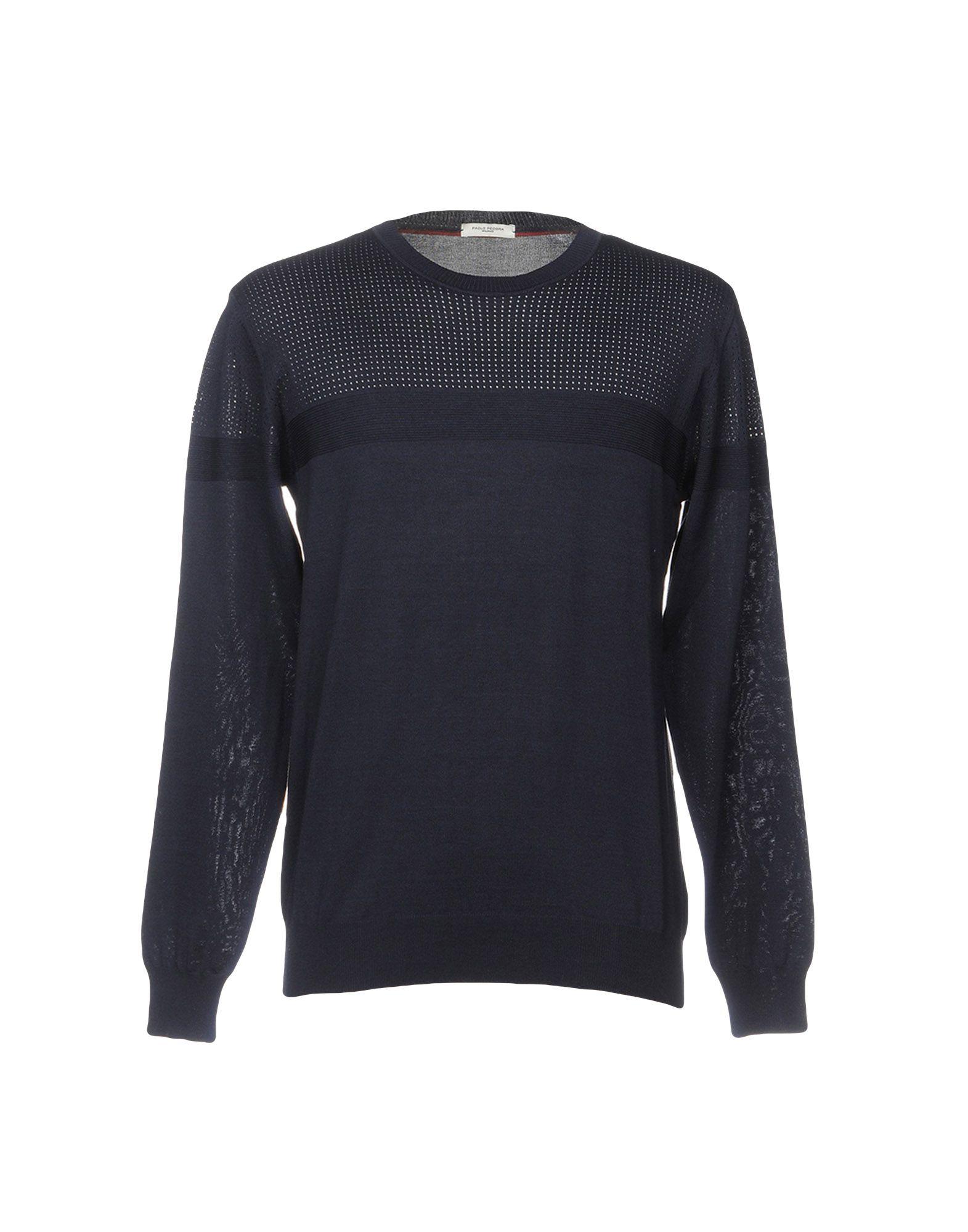 Pullover Paolo Pecora Uomo - Acquista online su