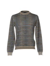 d71da6624dbd Ballantyne Men - shop online cashmere, sweaters, knitwear and more ...