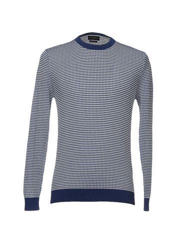 55b17e2b0 Ballantyne Sweater - Men Ballantyne Sweaters online on YOOX United ...