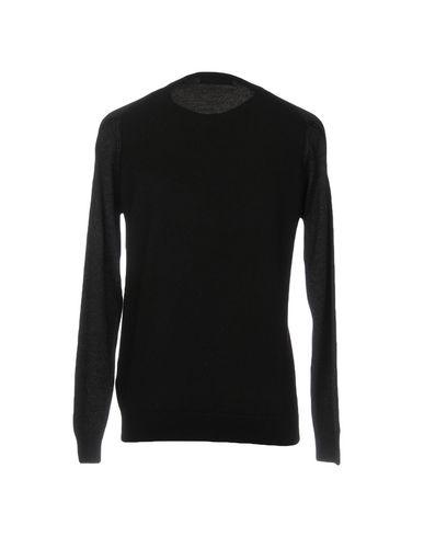 DANIELE FIESOLI Pullover Erhalten Zum Verkauf 7rC4veXZ4
