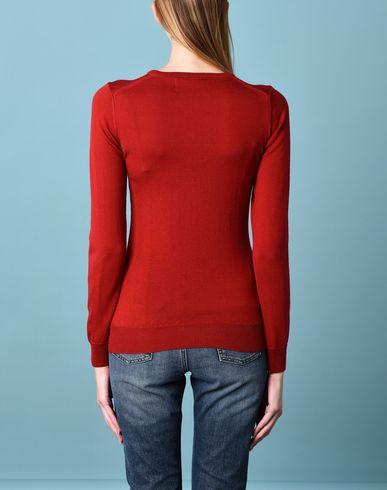 Pullover Pullover Pullover 8 Pullover 8 8 8 8 Pullover 8 zPAxwaErPq