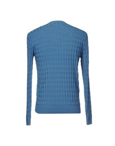 Offizielle Online BALLANTYNE Pullover Günstig Kauft Heißen Verkauf Günstig Kaufen Echt Wiki Zum Verkauf 3k4SO