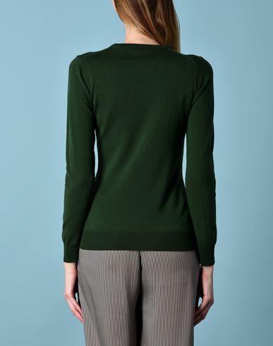 8 Pullover Günstiges Online-Shopping 5IhWo2mS