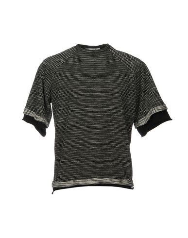 Best Store To Get Cheap Price KNITWEAR - Jumpers BL.11 BLOCK ELEVEN Comfortable Cheap Online VWhBYwp