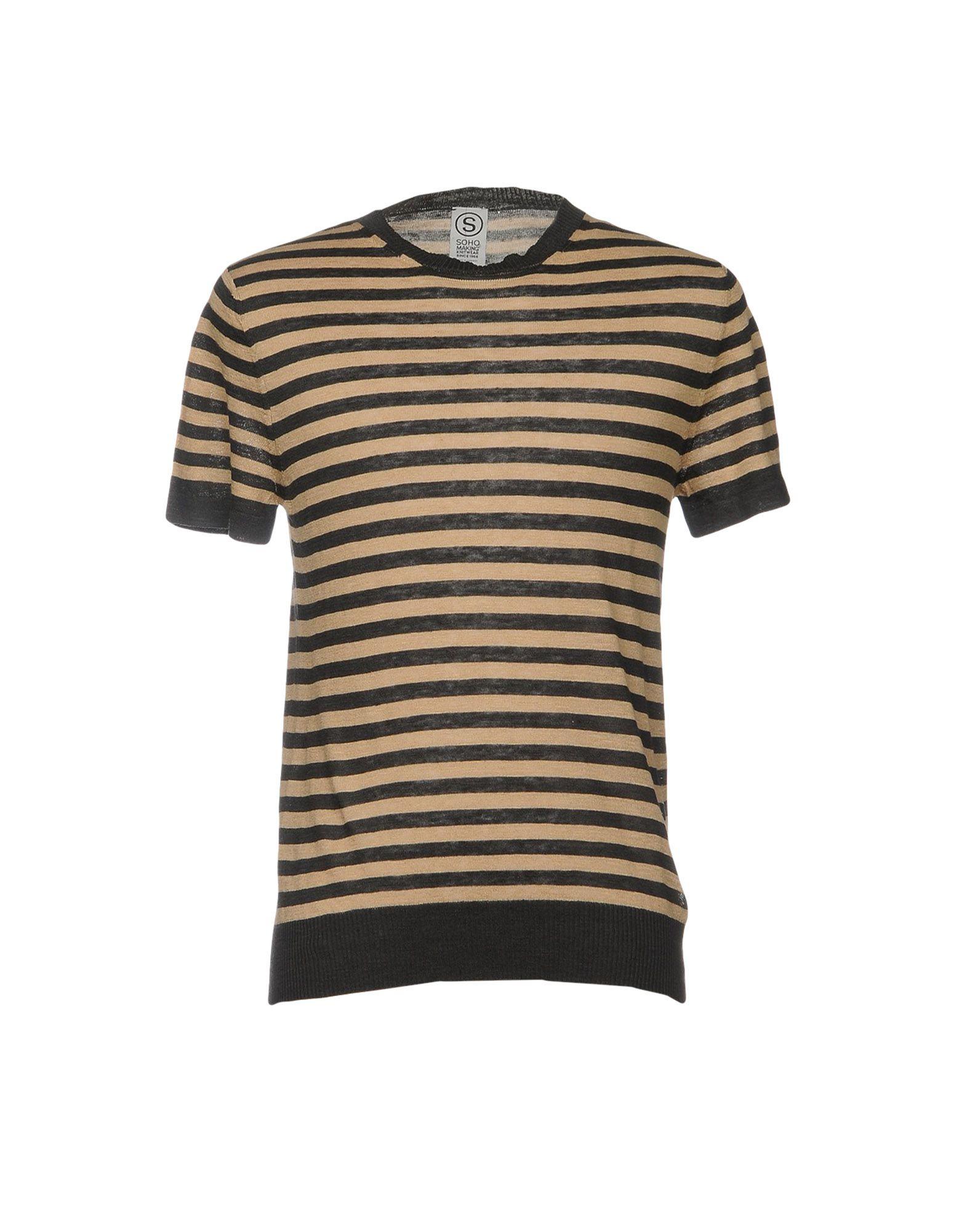 Pullover Soho Uomo - Acquista online su