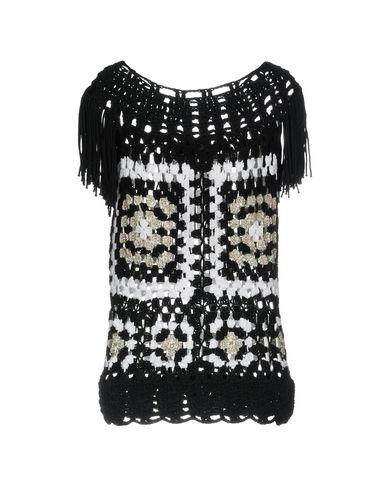 OF HANDMADE Pullover