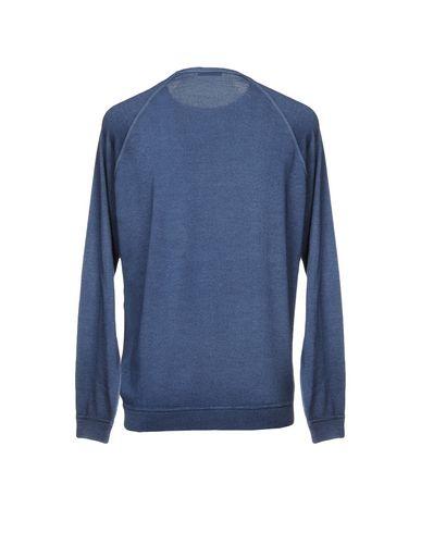 DRUMOHR Pullover