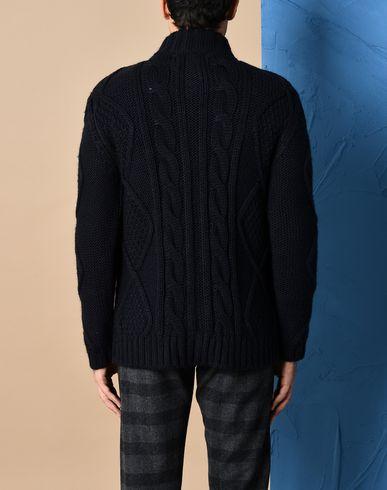 bestille billige online salg ekstremt 8 Cardigan billig salg sneakernews footlocker online billig opprinnelige Od7nIP