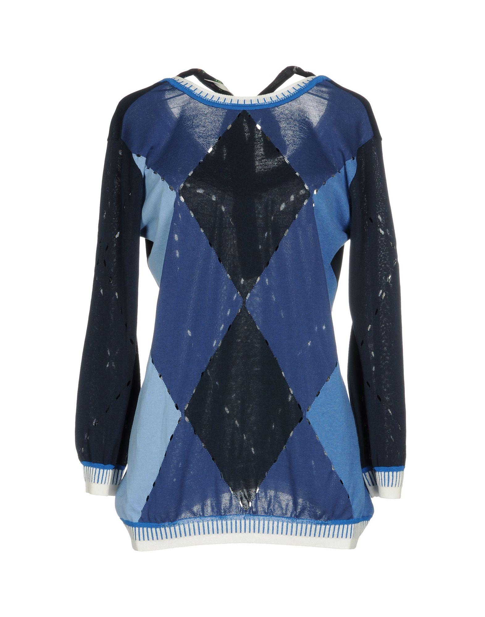Pullover Ballantyne Donna - Acquista online su nbBKdwtl