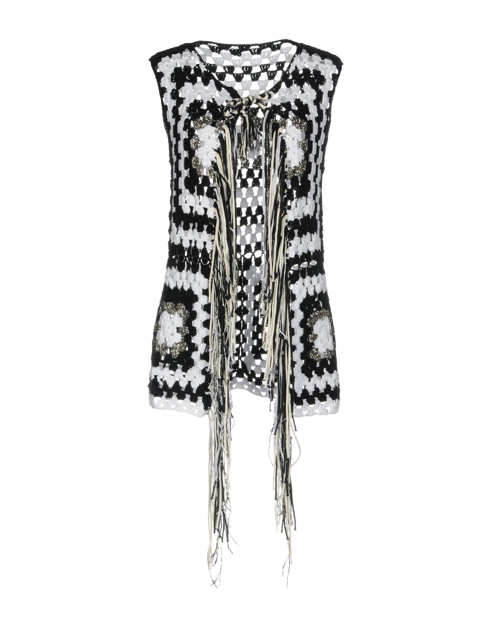 Cardigan Of Handmade Donna - Acquista online su Bp4LX